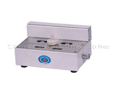 Eyeglass Frame Tester : Ophthalmology & Optometry, Medical Specialties, Healthcare ...