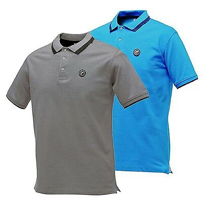 Dare 2b Elevation Mens Breathable Quck Drying Anti-Bact Polo T-Shirt