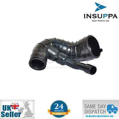 Peugeot / Citroen / Ford / Toyota Air Filter Hose 1434.13-2S6Q9C623Aa-1413.3