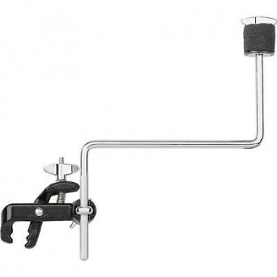 Sound Percussion SPC24 Jaw Cymbal Mount. Best Price