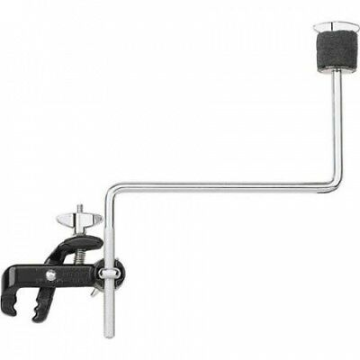 Sound Percussion SPC24 Jaw Cymbal Mount. Delivery is Free