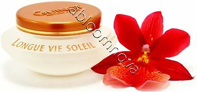 Guinot Longue Vie Soleil - Before and After Sun Care 50ml