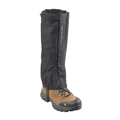 NEW Sea To Summit Overland Gaiter from Outdoor Adventure Gear