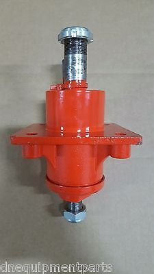 NEW! Maschio Complete Spindle Assembly Fits many Models Finish Mower T14002322