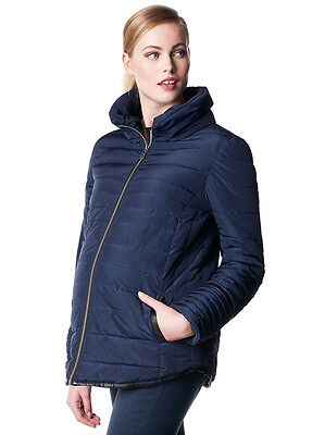 NEW - Noppies - Aeris Padded Maternity Jacket