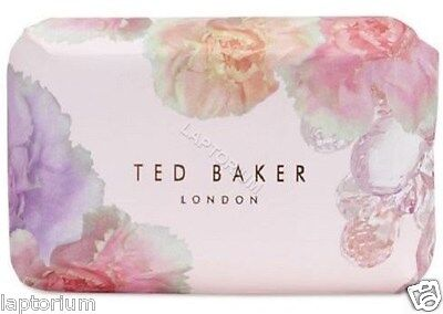 Ted Baker London Remarkable Sparkle Bar of Soap 140g