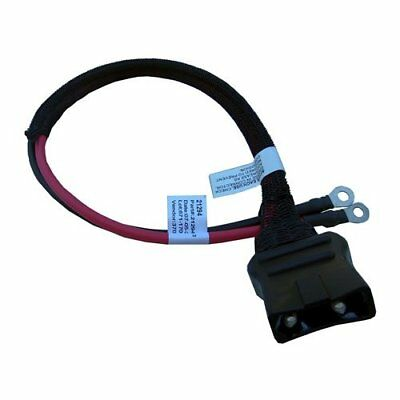 fisher western minute mount 2 plug wire setup ford dodge 9 pin fisher western snow plow 2 pin 28 plow side power harness 21294 412403