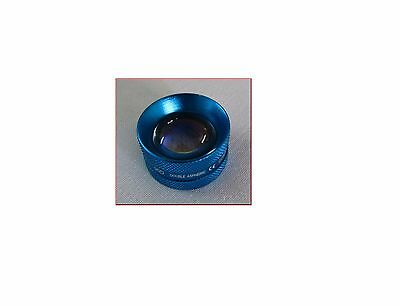 Aspheric Lens 90 D Ophthalmology & Optometry ,SLIT LAMP LENS