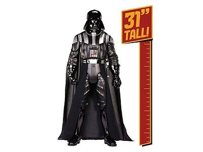 Figurine Star Wars - Darth Vader 80cm