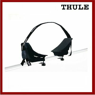 Thule 874 Kayak Carrier x1