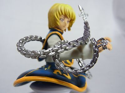 Hunter x Hunter Prize Figure Kurapika Brand-New