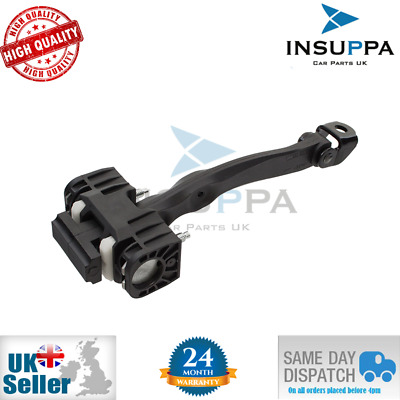 Vauxhall/opel Astra H Front Door Check Strap Stopper 5160251-13107175
