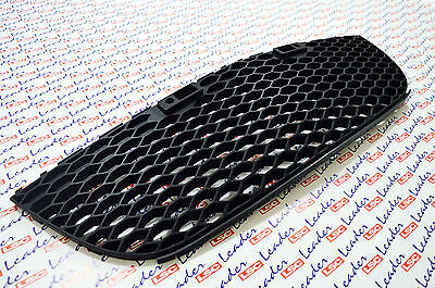 Vauxhall Vectra C 2002-2008 VXR FRont Lower Grille 9271521 Original New