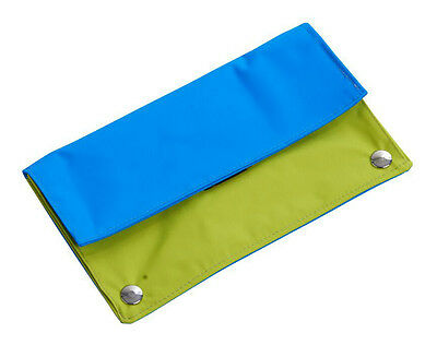 Buster Activity Mat Task Purse One Pocket Level 1