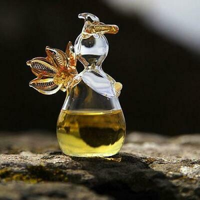 Beautiful Angel's Share Whisky Whiskey Angel Gift - Made In Scotland