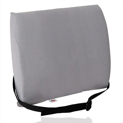 Core Products Standard Slimrest Back Support - #410-X