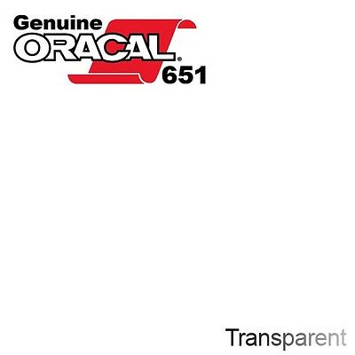 "ORACAL 651 Dark Green Gloss Vinyl Wrap Film 12/"" x 5ft Solvent-Based Adhesive DIY"