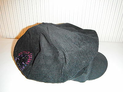 BRITNEY SPEARS vintage 2004 tour onyx hotel HAT