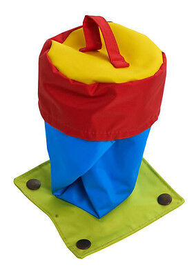 Buster Activity Mat Task top Hat Level 3