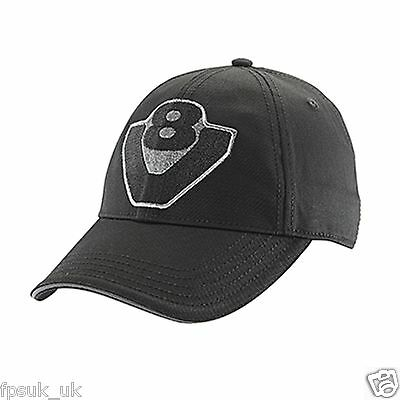 Scania CARBON Navy Blue Baseball Cap Embroidered Auto Logo Hat Mens Womens Truck