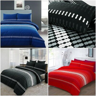 Sequence Lace Sparkling Diamante Luxury Duvet Covers Quilt Covers Bedding Sets
