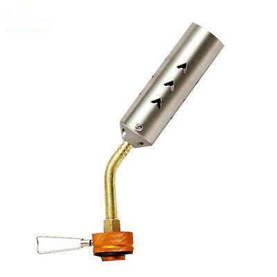 Fire-Maple Gas Torch Flamethrower Butane Burner Ignition For Outdoor Picnic