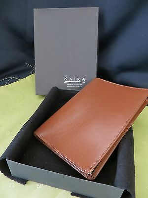 Raika Adressbuch Telefon-Register Pocket Planner 15456