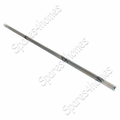 LINCAT LYNX 400 LSC LPC Electric Grill Glass Type Heater Heating Rod Element