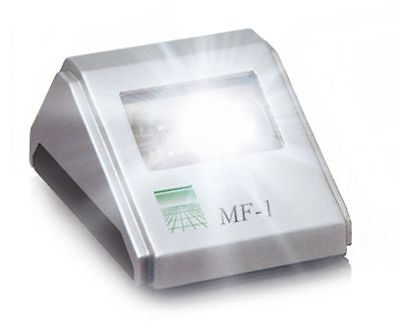 Module flash MF-1 - Neuf