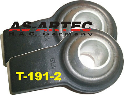 Bolts 255 x 19mm Kat.1 Tractor Tractor Top Link Pin