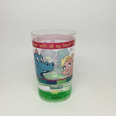 Dragon Tales Cup-Brand New!