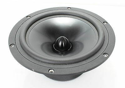 DAYTON AUDIO RS225-4 Reference Woofer 20cm - Reconditionné