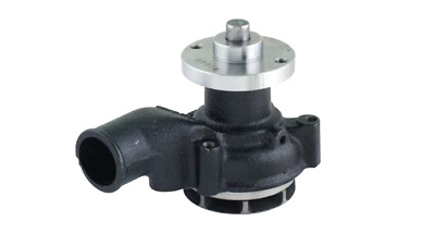New Daewoo Forklift Water Pump (9Y5969)