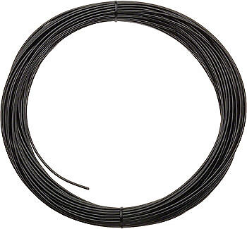 NEW Jagwire Black Housing Liner 30m Roll Fits up to 1.8mm Cables