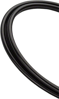 NEW Jagwire Road Pro Complete Shift and Brake Cable Kit Black