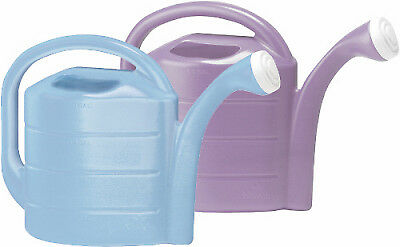 Novelty Mfg 30408A Watering Can, 2-Gal.