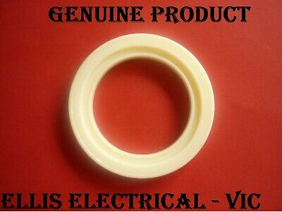 Breville Espresso Group Head Seal BES860/02.6 for BES810 BES840 BES860 BES870