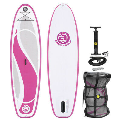 Airhead Bliss 930 Stand Up Inflatable Paddleboard