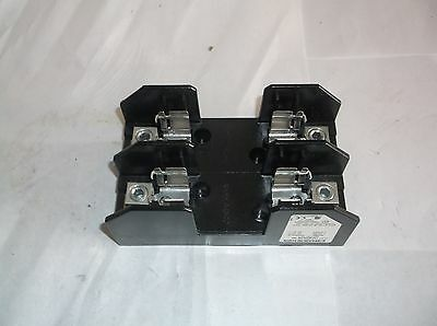 NEW HV480030007G Fuse Block For Use With 1RKT3A (G50T)