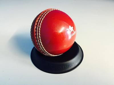 6 x Indoor Cricket Balls Best for Coaching