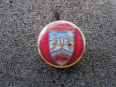 Southland Scouts Badge