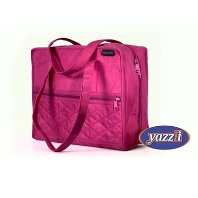 ***NEW RELEASE*** Yazzii HAND QUILTERS Craft Organizer