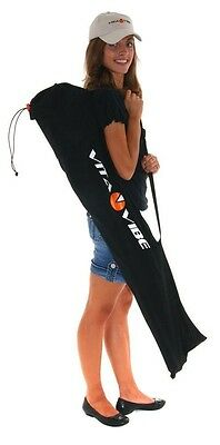 Ballet Barre, Carrying Bag. Delivery is Free