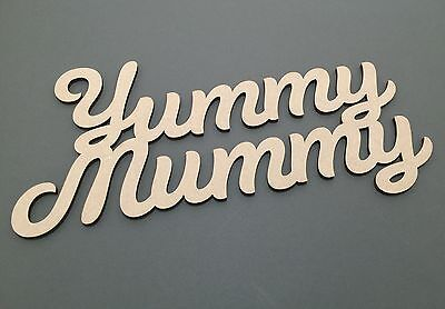 S185 SOAK YOUR TROUBLES AWAY BATHROOM MDF Wall Sign Quote Laser Cut Wooden Craft