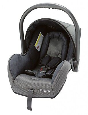 Jolly Jumper Phoenix Capsule. Free Delivery