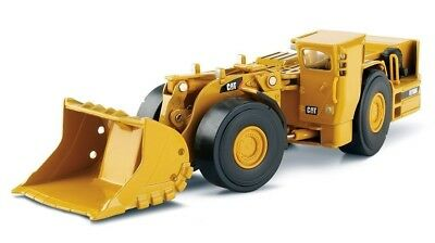 Norscot Cat R1700G LHD Wheel Loader 1:50 scale. Shipping is Free