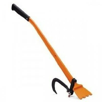 Husqvarna Felling Lever with Cant Hook. Delivery is Free