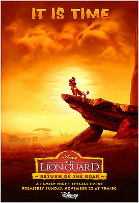 The Lion King 2019 HDTC Telugu 350mb