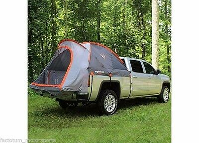 """New Rightline Gear 6.5FT Truck Tent 110730 (78"""")"""