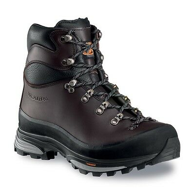 Scarpa SL Activ Boot Mens
